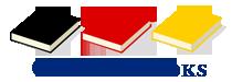 Goethe-Books-Logo24
