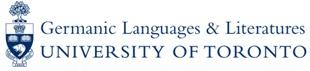 germanic-languages-and-literatures-uoft